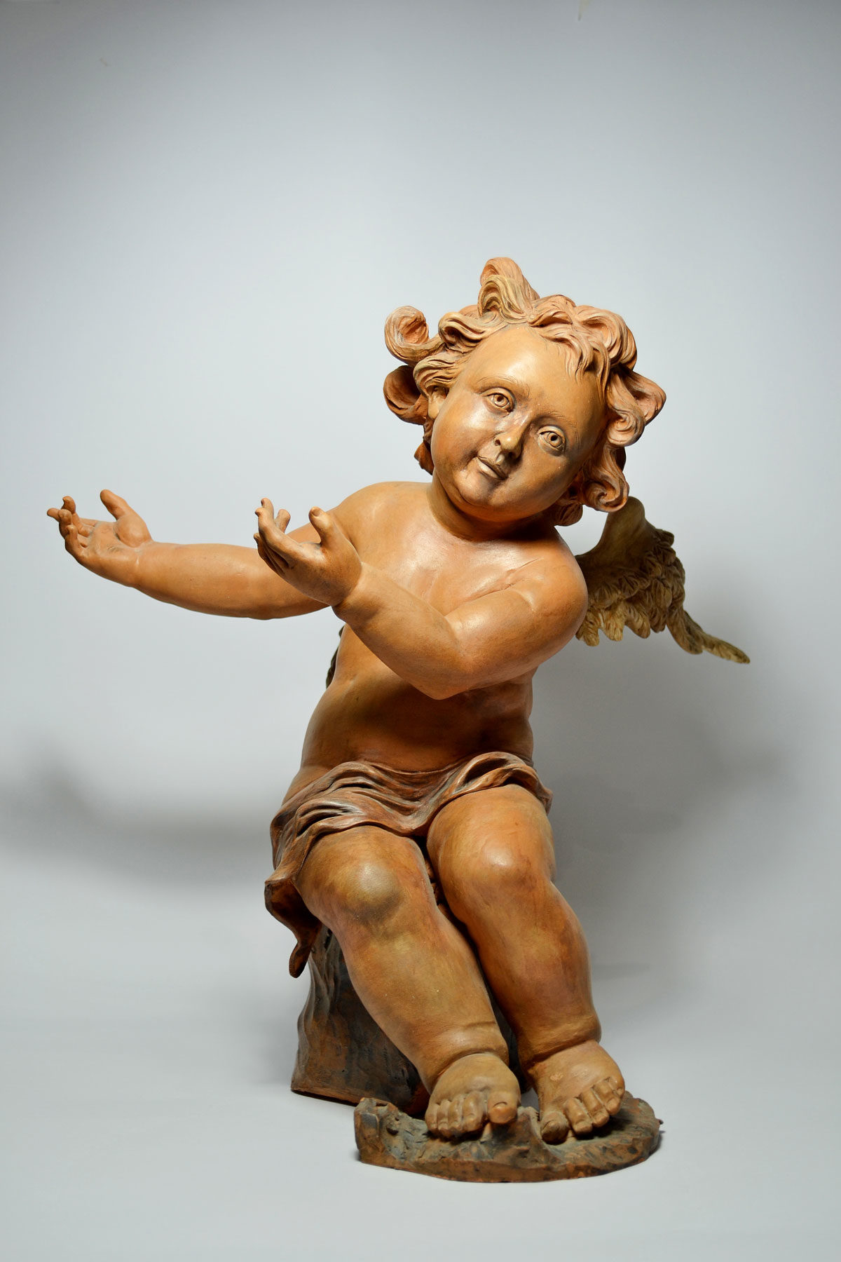 Scultura-putto-web