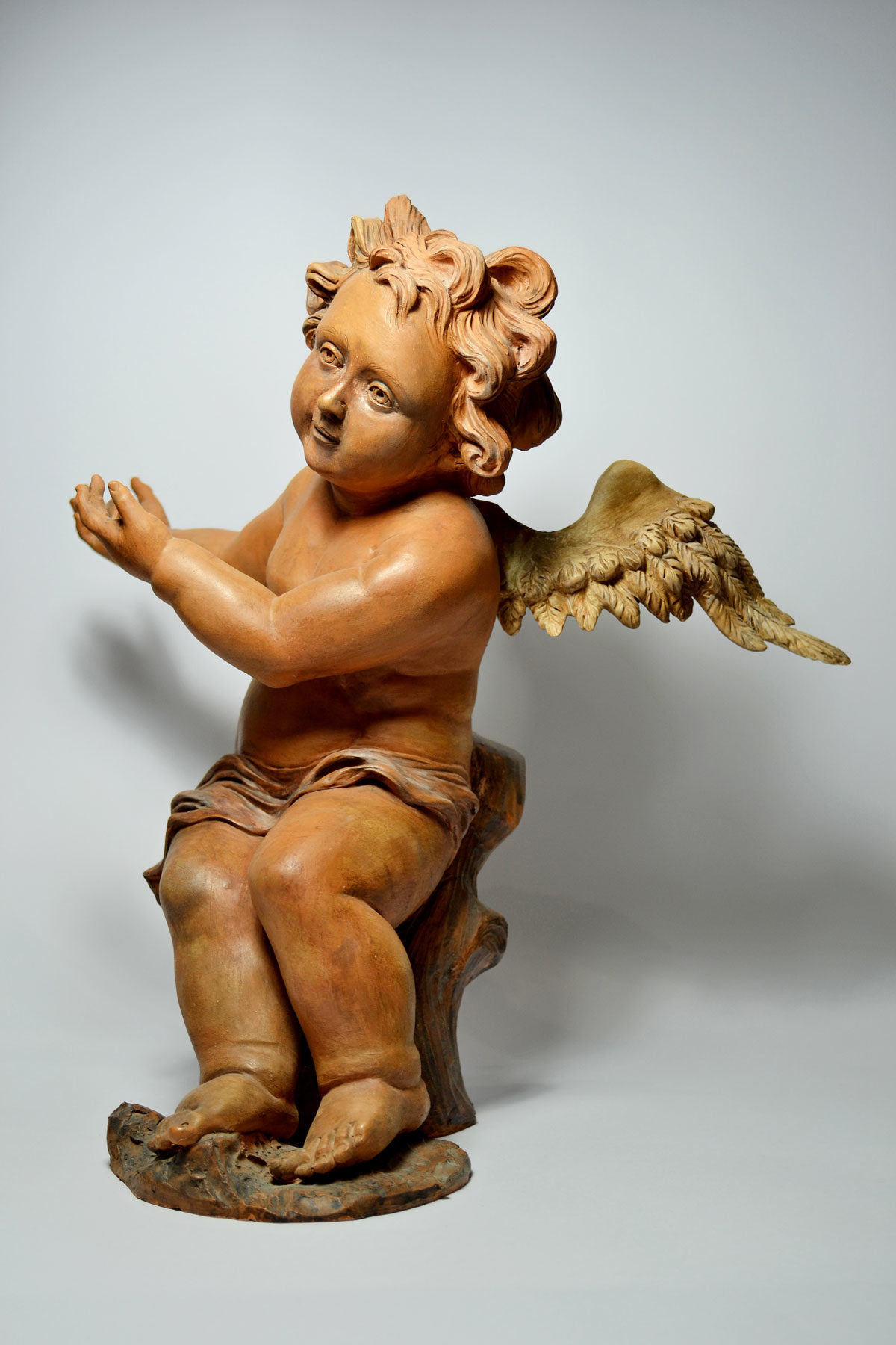 Scultura-putto_2-web