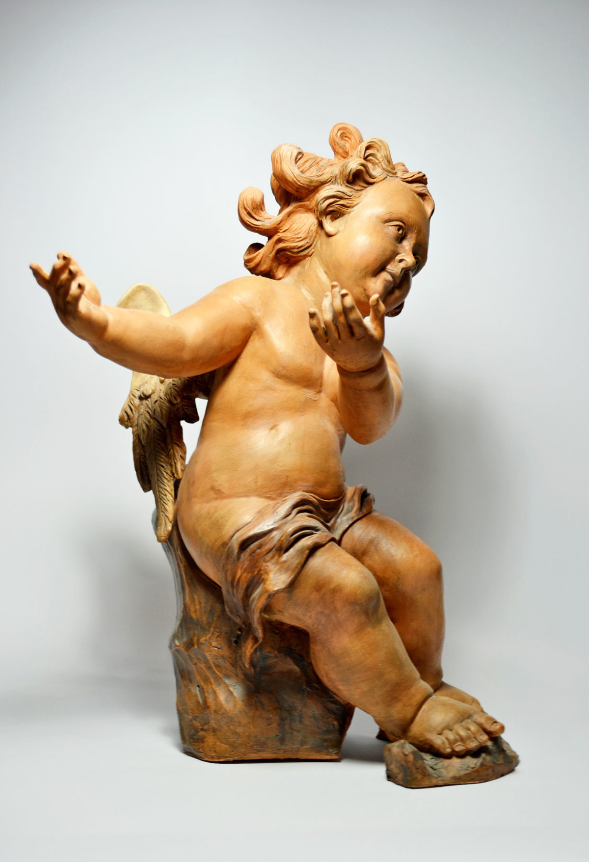 Scultura-putto_3-web