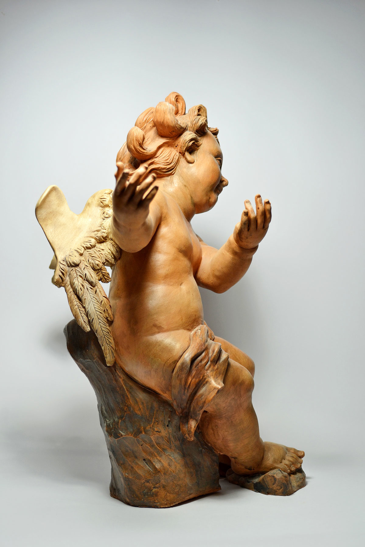 Scultura-putto_4-web