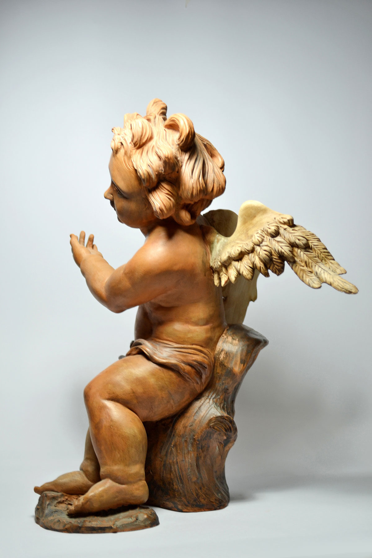 Scultura-putto_7-web