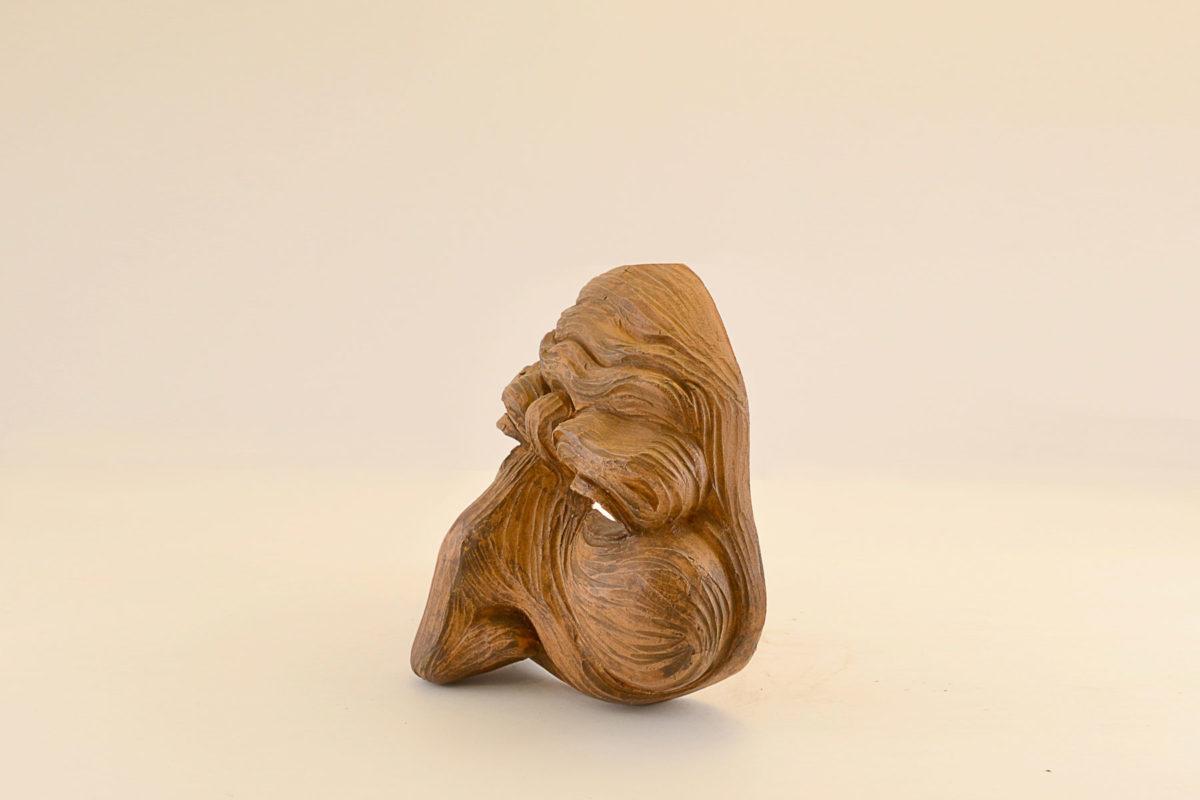 maschera-pulcinella-bel-legno-2-web