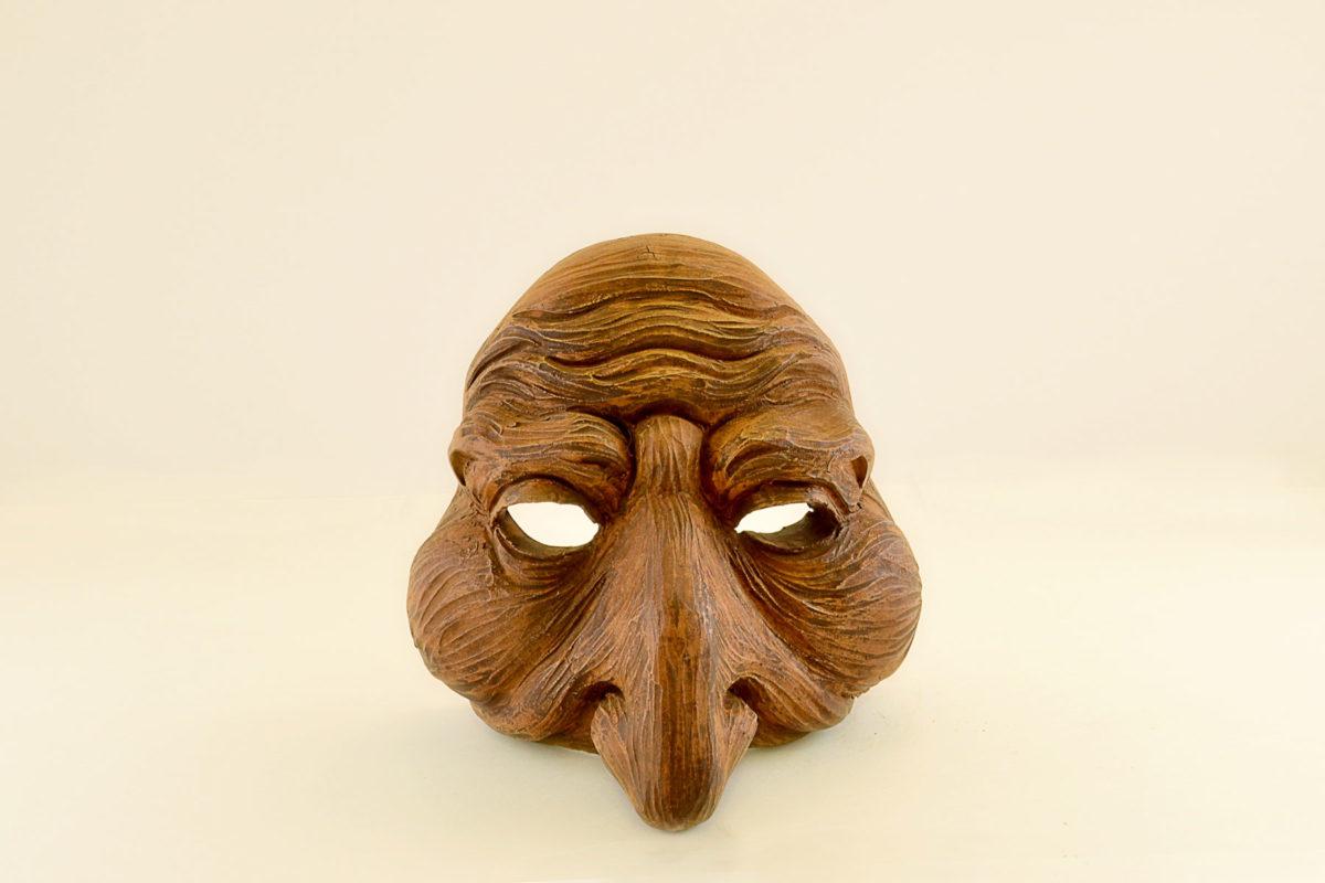 maschera-pulcinella-bel-legno-web