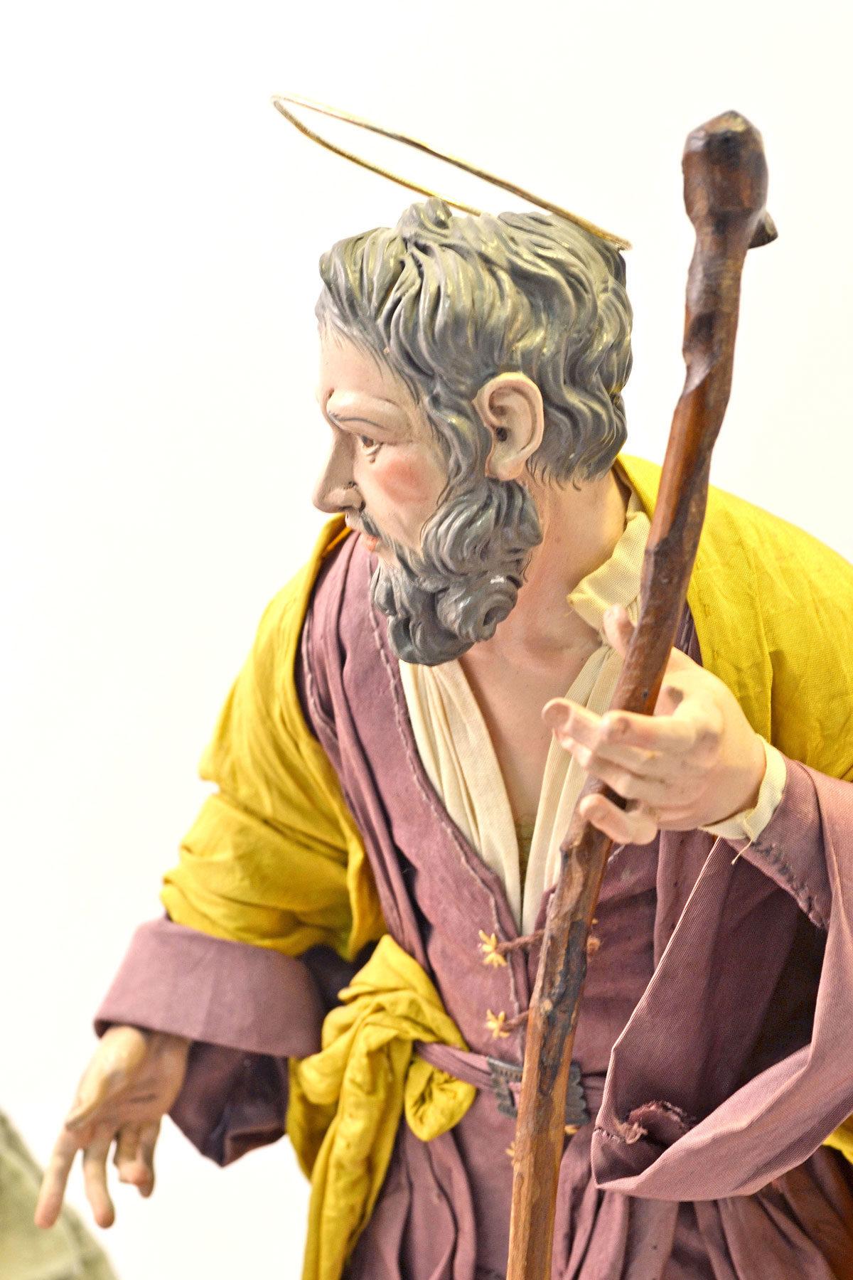 pastore-natività_3-web