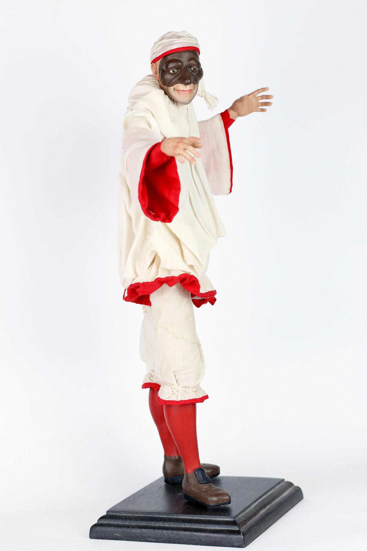 pulcinella-pastore-bordo-rosso_3-web