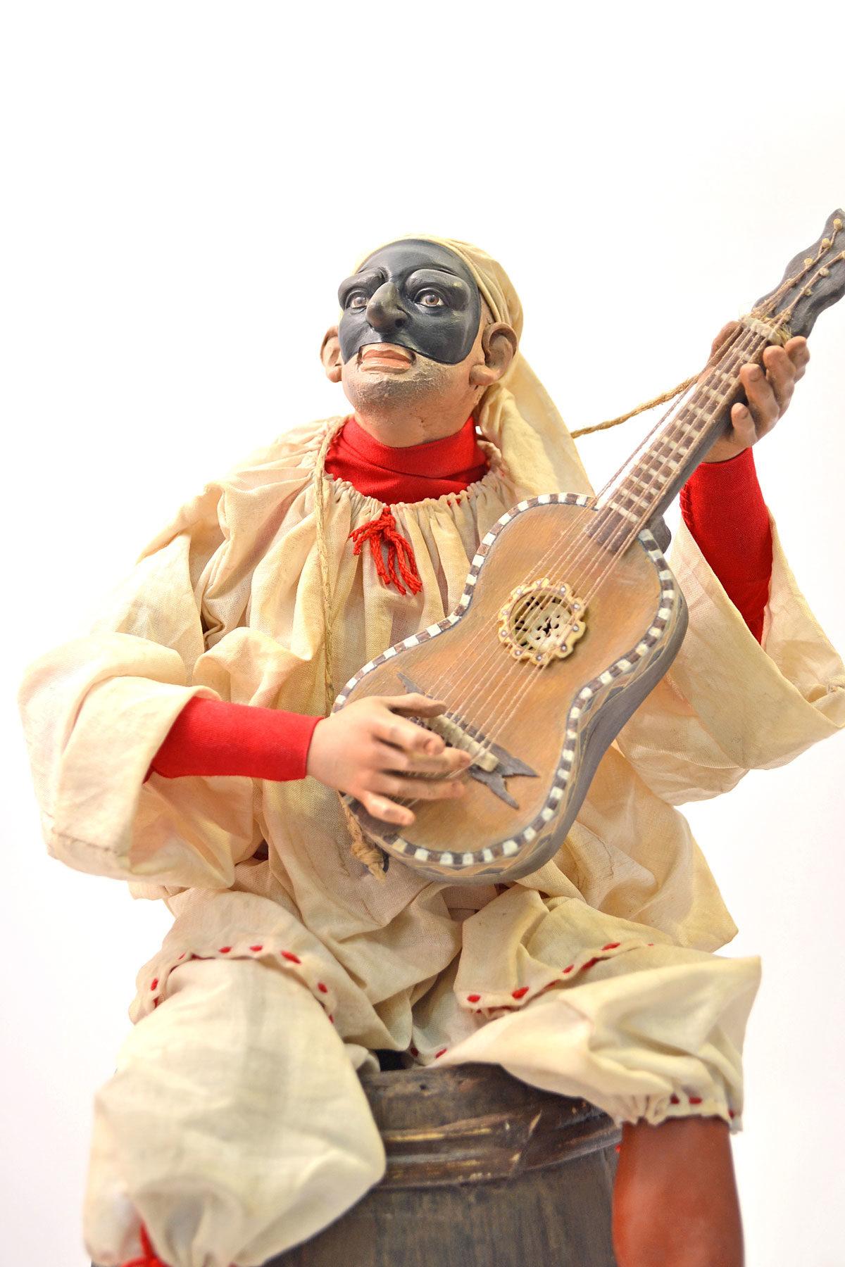 pulcinella-pastore-con-chitarra-battente-web