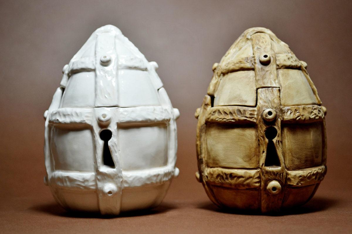 uovo-ingabbiato-virgilio-insieme-web