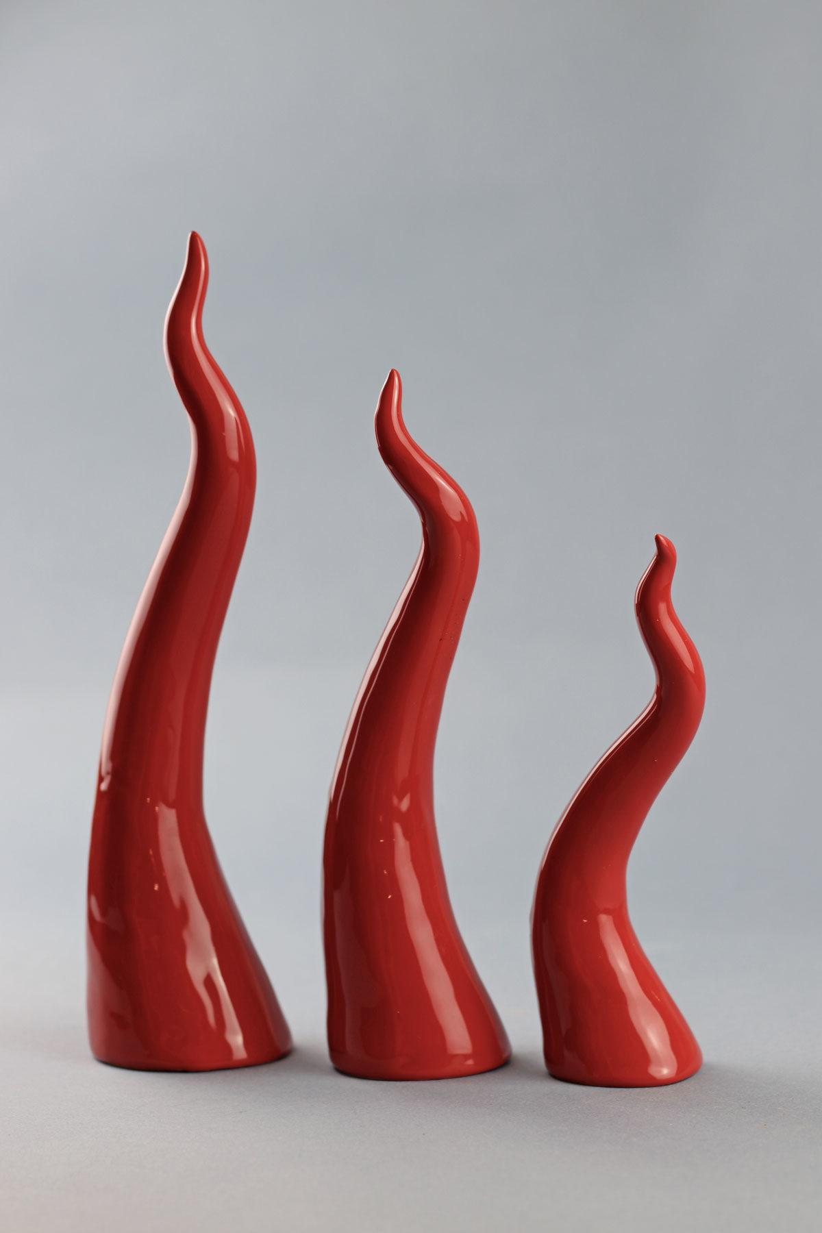 corni-rossi-tre-misure