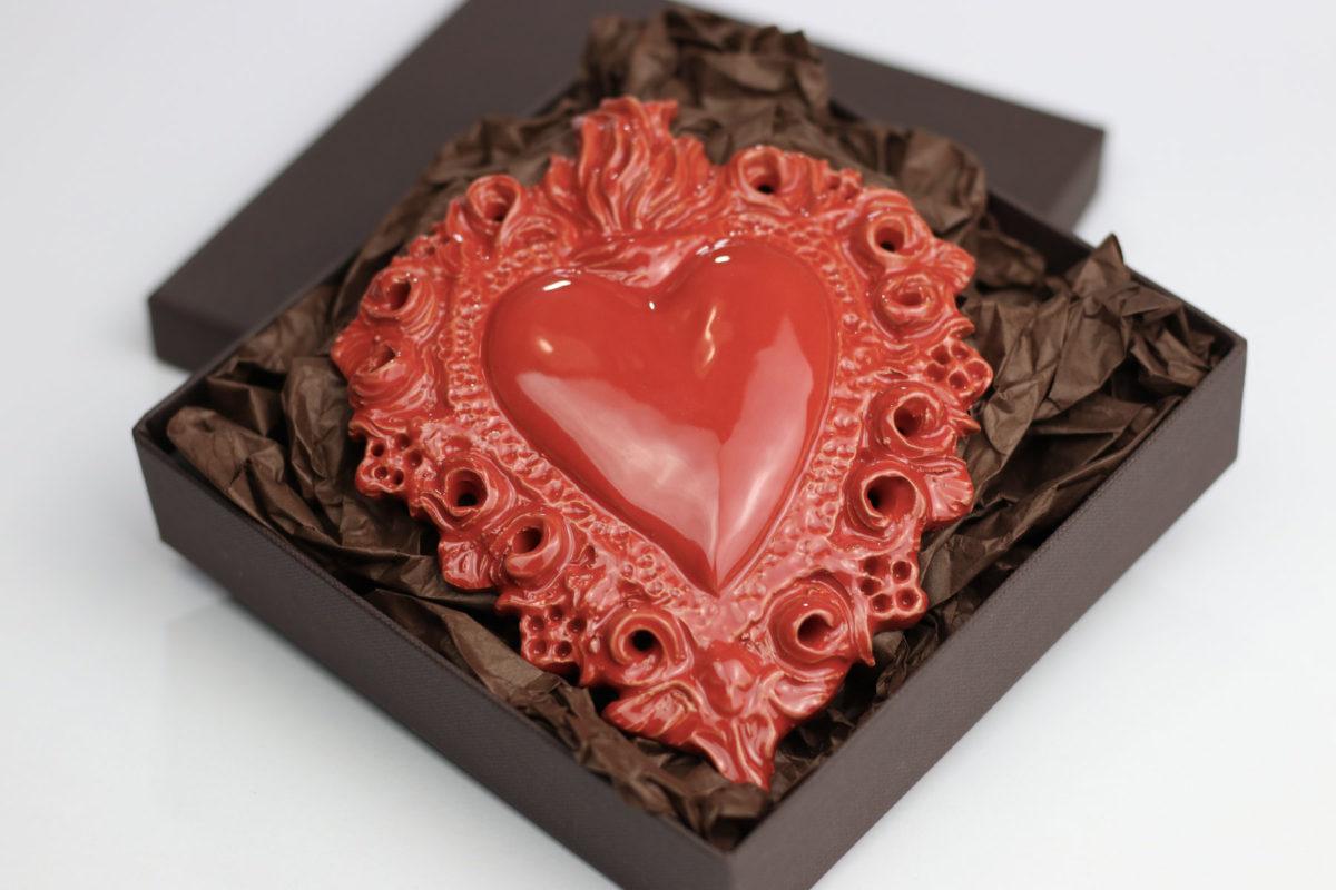 cuore-rosso-scatola