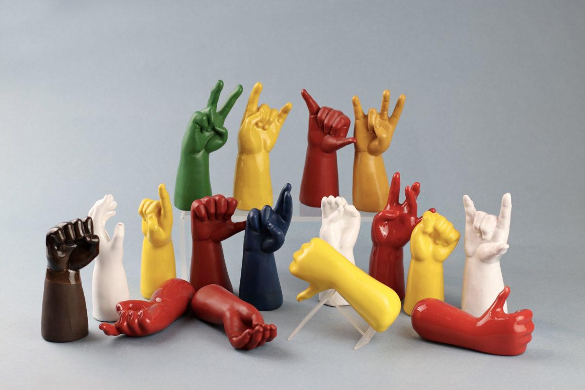 mani-tutte
