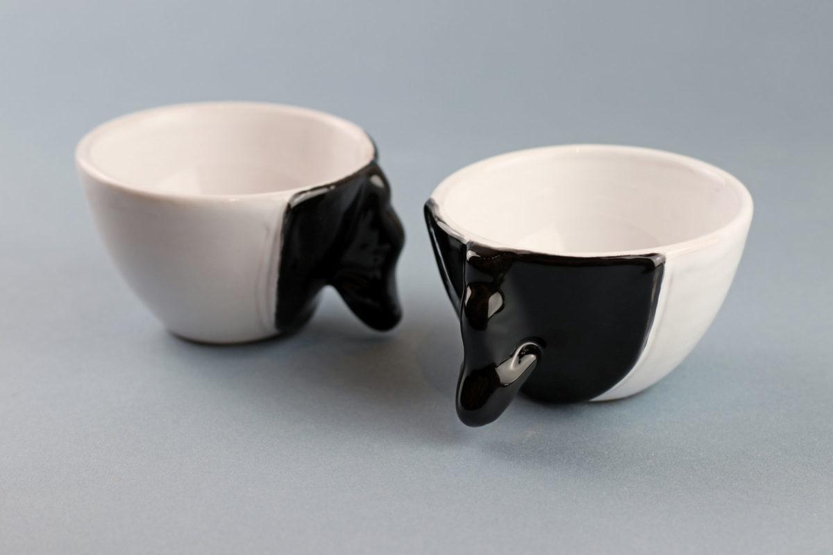 tazza-pulc-coppia-3