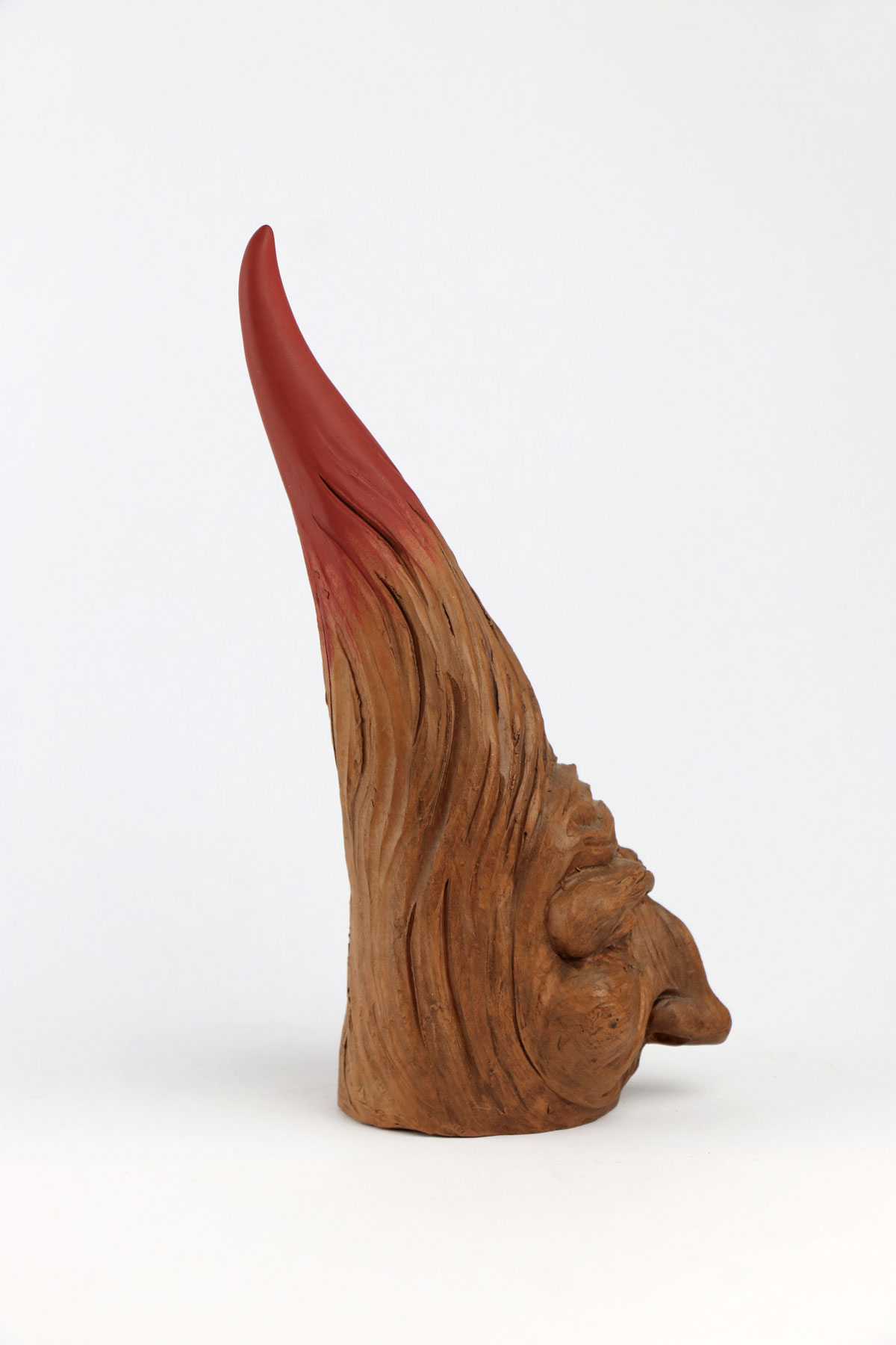 corno-legno-laterale